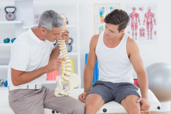 6 Questions To Ask At A Chiropractor Consultation In Denver