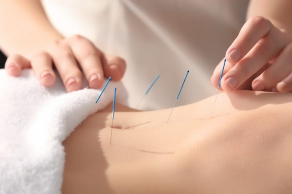 The Best Acupuncturist In Downtown Denver: What Conditions We Treat