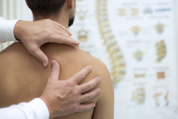 What To Expect From A Visit To A Denver Chiropractic Center