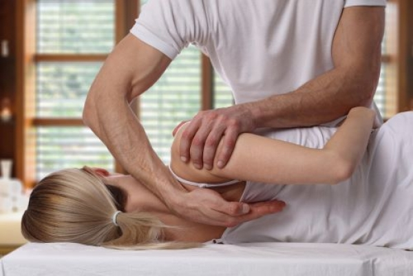 How You Benefit From Our Chiropractor In Downtown Denver