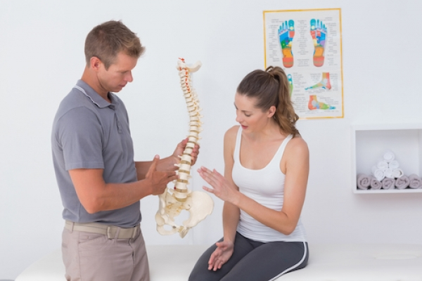 Why Ideal Health Chiropractic Is The Best Chiropractor Near 80202