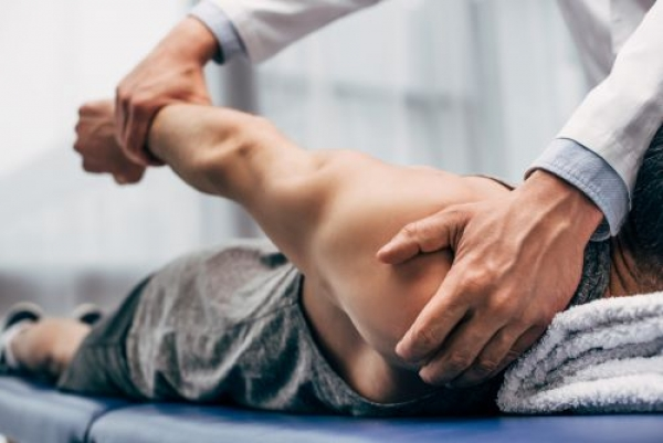 7 Ways To Get More From A Chiropractor Appointment In Denver