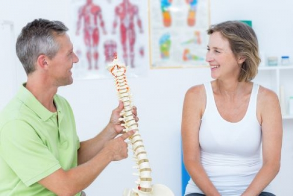 6 Key Questions To Ask Your Chiropractor In Highlands Ranch