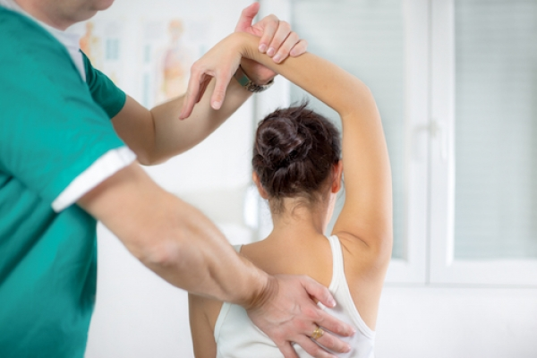 How To Find The Best Chiropractor In Denver For You